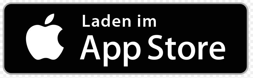 QR-Code für iOS_Download MyBankingApp