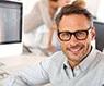 Infos zum FLESSABANK Online-Banking