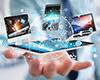 Wählen Sie das passende TAN-Verfahren für Ihr Online-Banking und Mobile-Banking!