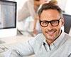 EBICS - Wickeln Sie Ihren Zahlungsverkehr mit dem höchstem Sicherheitsniveau schnell und flexibel ab!