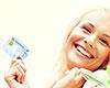 Mit der Flessabank girocard weltweit flexibel bleiben!