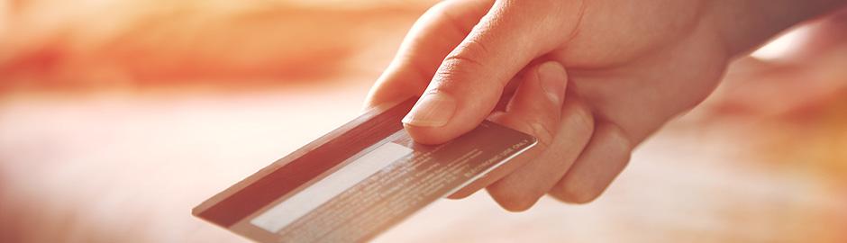MasterCard im Ausland - Sicherheitshinweis zum Schutz vor Kartenmissbrauch