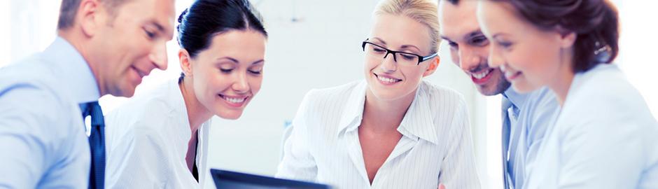 Flessabank Versicherungen - Wir versichern Sie so individuell wie Ihre Branche!