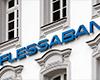 Ausbildung zur Bankkkauffrau oder zum Bankkaufmann - alle ausbildende Flessabank-Niederlassungen auf einen Blick!