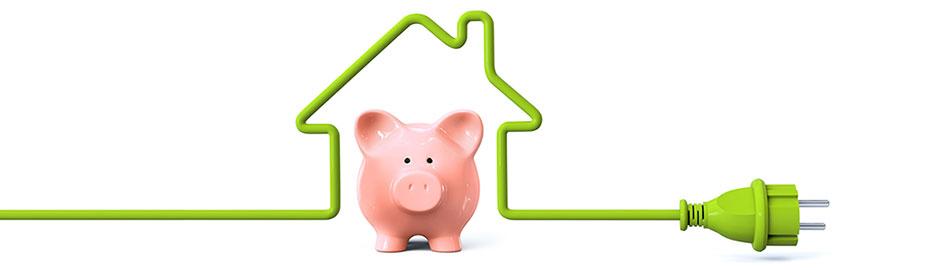 Flessabank Förderdarlehen. Ob Haus oder Wohnung, Bau oder Kauf - wir informieren Sie über attraktive Förderprogramme.