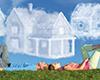 Flessabank Wohnungbaudarlehen - Investieren Sie in die eigenen vier Wände! Unsere Finanzierungsexperten beraten Sie gerne.