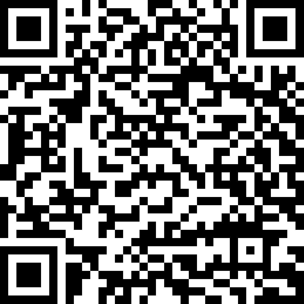 QR-Code für Android_Download MyBankingApp