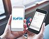 Kwitt in der MyBankingApp - Schnell und einfach Geld senden und anfordern