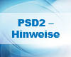PSD2 Neuerungen im Online-Banking