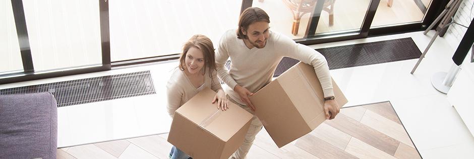 Immobilien-Service. Finanzierung - Versicherung - Vermittlung von Häusern, Eigentumswohnungen, Bauplätzen und gewerblichen Objekten.