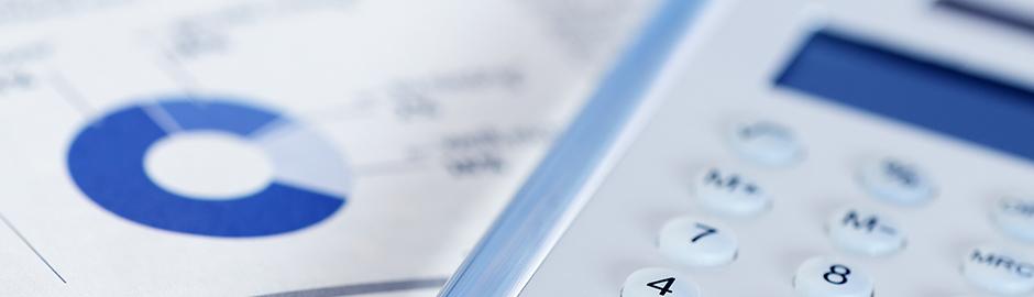 Flessabank Jahresabschluss - Hier finden Sie unsere Jahresbilanz mit allen wichtigen Geschäftszahlen!
